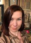 Alyena, 42, Moscow