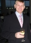 Anton, 35, Vyborg