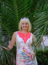 Yuliya, 38, Russia, Omsk