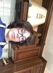 Dimitrij, 20  , Fabbrico
