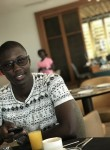 Memeth, 25 лет, Dakar