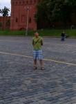 Evgeniy, 31  , Rahachow