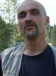 Ibragim, 48  , Perm