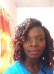 lekeufack, 27  , Bafoussam
