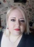 Katya Akobyan, 45  , Sosnogorsk
