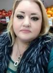 Katya Akobyan, 43  , Sosnogorsk
