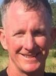 Harrison Donald, 55  , New York City
