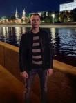 Vladislav, 20  , Ryazan