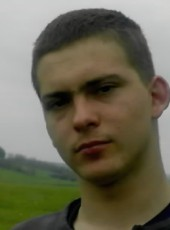 sergey, 31, Ukraine, Odessa