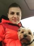 Dmitriy, 30, Aprelevka