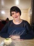 Nadezhda, 30  , Usole