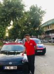 Berk , 21  , Bursa