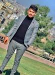 İbrahim, 22  , Iskenderun