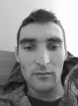 anton, 25  , Belidzhi