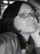 Elena, 37, Russia, Ryazan
