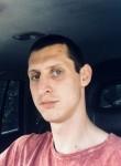 Maksim , 28  , Izyaslav