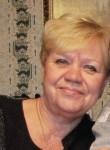 Наталья, 67  , Pushkin