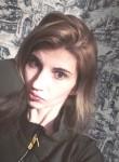 Valeriya, 27  , Kamyshin