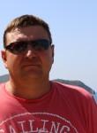 Aleks, 45  , Bratislava