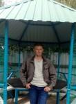 Mikhail, 38  , Alekseyevka