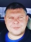Sergey, 42  , Vladivostok