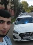 Alen, 23  , Yerevan