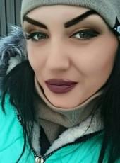 Vikunechka, 20, Ukraine, Kiev