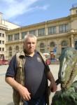 boris, 65  , Saint Petersburg