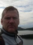 михаил, 38 лет, Нижний Новгород