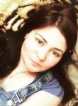 Karina, 31  , Petushki