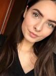 Viktoriya, 20, Mansfield (Commonwealth of Massachusetts)