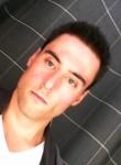 Juan, 32  , Valladolid