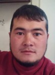 Azamat, 28, Rostov-na-Donu