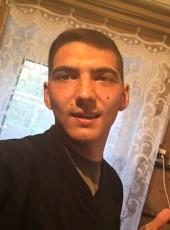 Dmitriy, 24, Russia, Tula