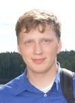 Stanislav, 34, Voronezh
