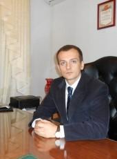 Vadim, 37, Russia, Volgograd