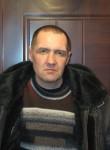 Aleksandr, 50, Zelenogorsk (Krasnoyarsk)