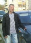 dmitriy, 45  , Asbest