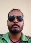 vinod Thakur, 31  , Shimla