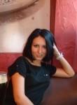 Lisa, 32, Tyumen