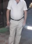 Дмитрий, 28 лет, Белореченск
