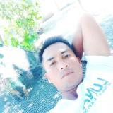 Michael Omagap, 31  , Malingao