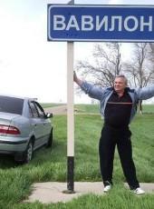 Nikolay, 53, Russia, Svetlograd