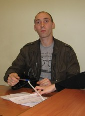 alex, 37, Russia, Omsk