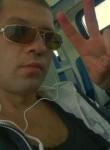 Александр, 37  , Peski