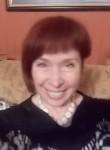 faina, 50, Bryansk