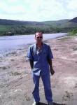 Sergey, 41  , Pervomayskiy (Transbaikal)