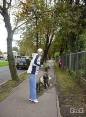 Dmitriy, 32, Latvia, Riga