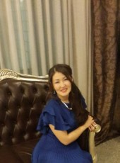 Gulnara, 36, Kazakhstan, Astana