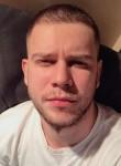 Maksim, 25  , Novokuznetsk